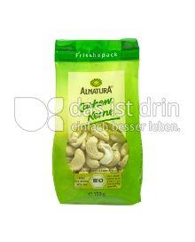 Produktabbildung: Alnatura Cashew Kerne 150 g