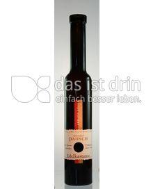 Produktabbildung: Bienenhof Pausch Aperitif-Essig aus Edelkastanienhonig 250 ml