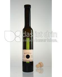 Produktabbildung: Bienenhof Pausch Gärungsessig aus Blütenhonig 250 ml