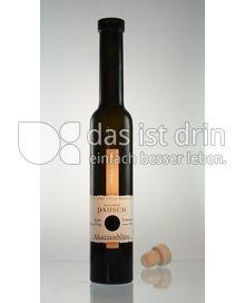 Produktabbildung: Bienenhof Pausch Gärungsessig aus Akazienhonig 250 ml