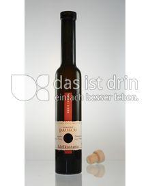 Produktabbildung: Bienenhof Pausch Gärungsessig aus Edelkastanienhonig 250 ml