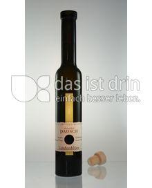 Produktabbildung: Bienenhof Pausch Gärungsessig aus Lindenblütenhonig 250 ml