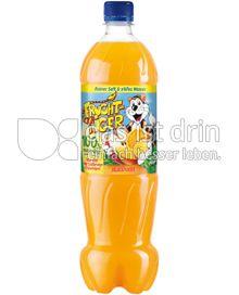 Produktabbildung: FruchtTiger Multifrucht 1 l