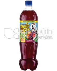 Produktabbildung: FruchtTiger Rote Früchte 1 l