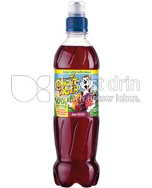 Produktabbildung: FruchtTiger Rote Früchte 0,5 l