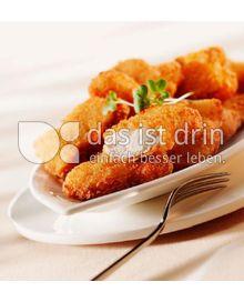 Produktabbildung: bofrost* free Chicken Nuggets 500 g