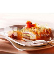 """Produktabbildung: bofrost* free Hähnchen """"Cordon bleu"""" 500 g"""