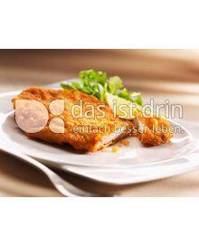 Produktabbildung: bofrost* free Wiener Schnitzel vom Schwein 500 g