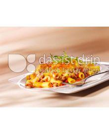Produktabbildung: bofrost* free Maccaroni-Auflauf 800 g