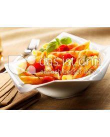 Produktabbildung: bofrost* free Penne Pomodori 800 g