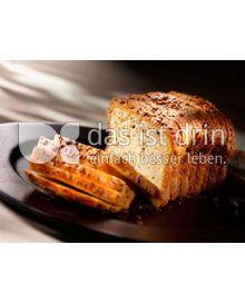 Produktabbildung: bofrost* free Mehrkornbrot 400 g
