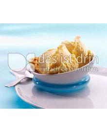 Produktabbildung: bofrost* free Bourbon-Vanille Eiscreme 1000 ml