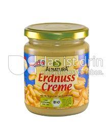 Produktabbildung: Alnatura Erdnuss Creme 250 g