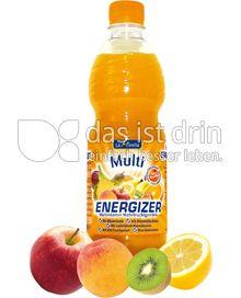 Produktabbildung: La Mirella Multi Energizer 0,5 l
