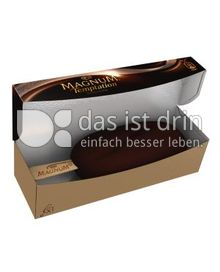 Produktabbildung: Magnum Temptation Chocolate 80 ml