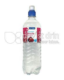 Produktabbildung: La Mirella Aqua + Wildkirsche 0,75 l