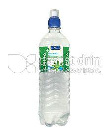 Produktabbildung: La Mirella Aqua + Waldmeister SportCap 0,75 l