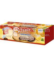 Produktabbildung: DeBeukelaer Biscuit d'Orange 158 g
