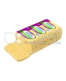 Produktabbildung: Bauer Innperle Frühlingszwiebel 2 kg