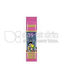 Produktabbildung: Haribo Balla Balla Sticks Him- und Brombeeren 200 g