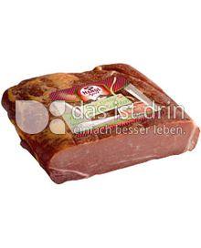Produktabbildung: Handl Tyrol Der Tiroler Leichte Schinken 2100 g