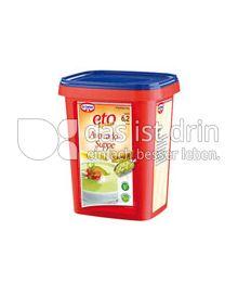 Produktabbildung: Dr. Oetker Royal Avocadosuppe