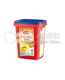 Produktabbildung: Dr. Oetker Royal Curry-Mango-Suppe