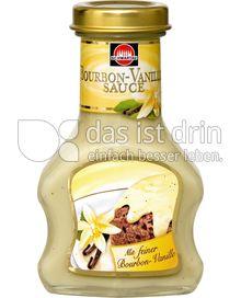 Produktabbildung: Schwartau Bourbon-Vanille Sauce 125 ml