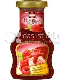 Produktabbildung: Schwartau Himbeer Sauce 250 ml