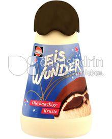 Produktabbildung: Schwartau EisWunder 125 ml