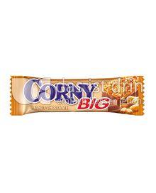 Produktabbildung: Schwartau Corny BIG Peanut-Chocolate 50 g