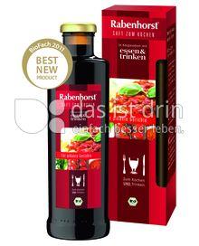 Produktabbildung: Rabenhorst Saft zum Kochen und Trinken: für pikante Gerichte 500 ml