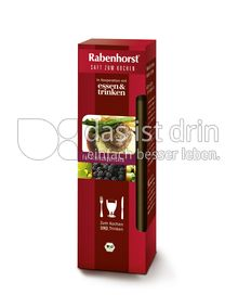 Produktabbildung: Rabenhorst Saft zum Kochen und Trinken: für Fleischgerichte 500 ml