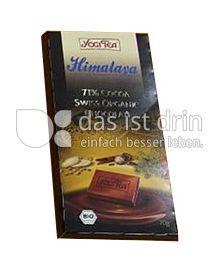 Produktabbildung: Yogi Tea® Chocolates Himalaya 70 g
