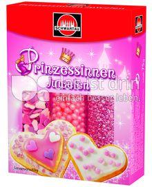 Produktabbildung: Schwartau Prinzessinnen Juwelen 75 g