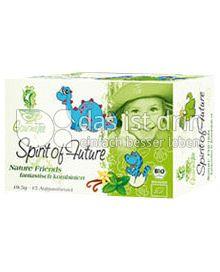 Produktabbildung: Spirit of Future Nature Friends 28,5 g