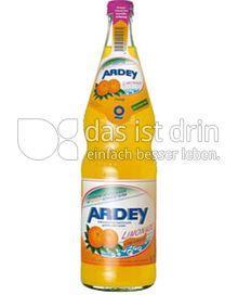 Produktabbildung: ARDEY Quelle Apfel Schorle 0,7 l