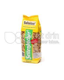 Produktabbildung: Seitenbacher Ballastoos 500 g