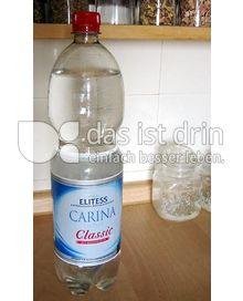 Produktabbildung: Carina Classic 1,5 l