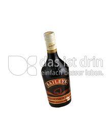 Produktabbildung: Baileys Hazelnut Flavour 700 ml