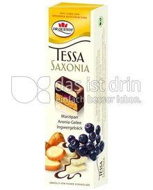 Produktabbildung: Dr. Quendt Bio Tessa Saxonia 93 g