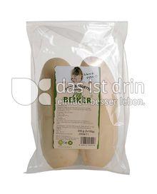 Produktabbildung: Beiker Croc Baguette 200 g