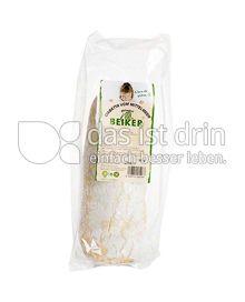 Produktabbildung: Beiker Ciabatta vom Mittelmeer 190 g