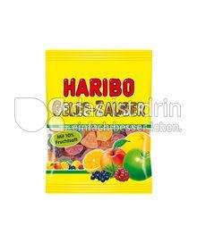 Produktabbildung: Haribo Gelee-Zauber 175 g