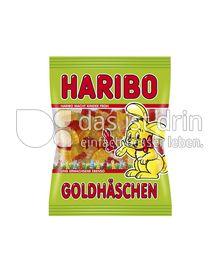 Produktabbildung: Haribo Goldhäschen 200 g