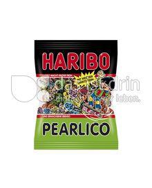 Produktabbildung: Haribo Pearlico 200 g