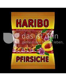 Produktabbildung: Haribo Pfirsiche 200 g