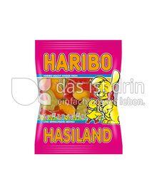 Produktabbildung: Haribo Hasiland 200 g