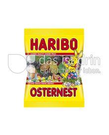 Produktabbildung: Haribo Osternest 200 g
