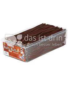 Produktabbildung: Haribo Balla-Balla Cola 1275 g